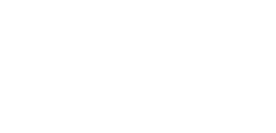 MICHELE ROUX PHOTOGRAPHY